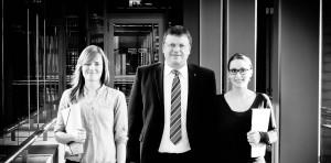 Andreas Rimkus Team Berlin
