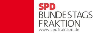 Logo SPD Fraktion
