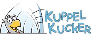 Logo Kuppelkucker.de