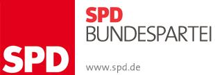 Banner SPD.de