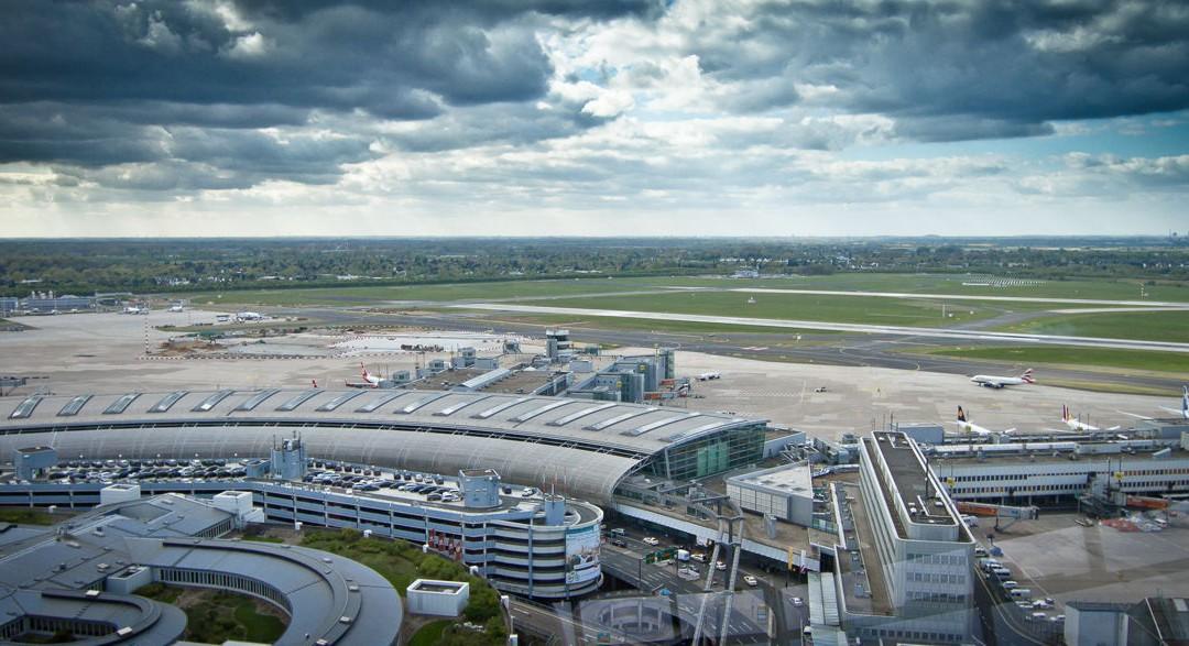 Solidaritätserklärung anlässlich des Streiks der GebäudereinigerInnen am Düsseldorfer Flughafen – SPD Düsseldorf / Andreas Rimkus MdB / Markus Weske MdL