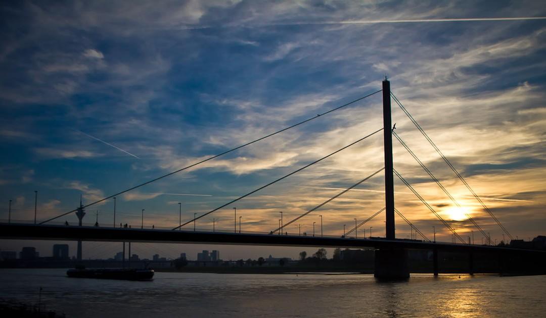 Ein Jahr Große Koalition: Ein gutes Jahr für Kommunen in Deutschland und für die Landeshauptstadt Düsseldorf