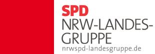 Logo NRW-Landesgruppe
