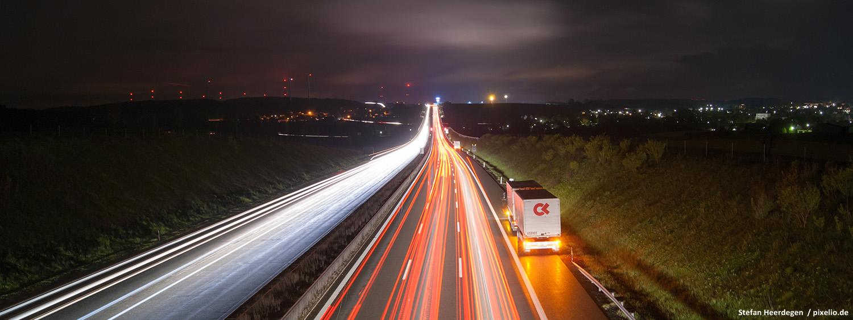 SPD beschließt Leitlinien zur Zukunft der Mobilität : Verkehre effizienter, sicherer und nachhaltiger gestalten