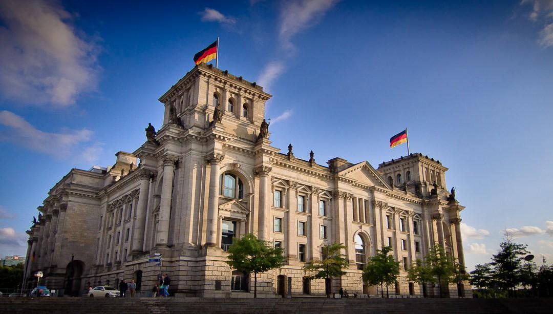 Andreas Rimkus wechselt in den Bundestagsausschuss für Wirtschaft und Energie