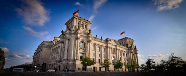Druckfrisch: Die Bilanz 2018 der SPD Bundestagsfraktion