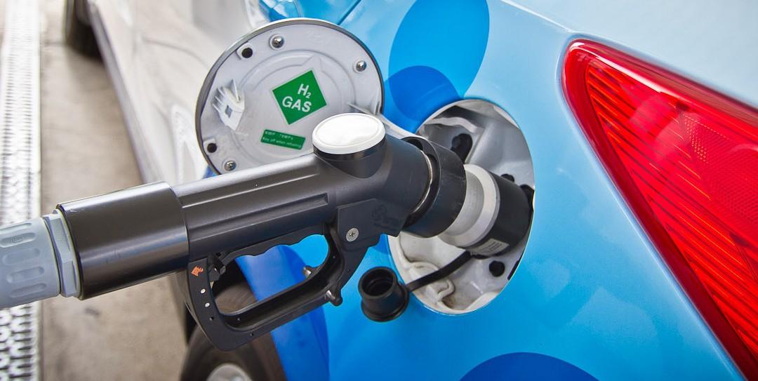 Wasserstoff und Brennstoffzellen: mehr Innovationen möglich machen