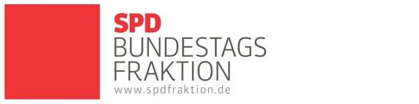 SPD stärkt Beratung und Betreuung von Geflüchteten