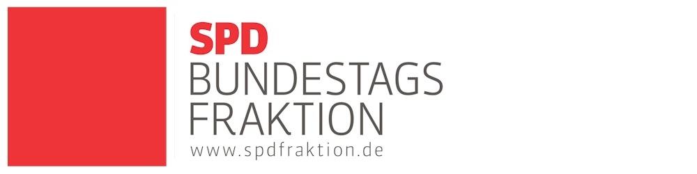 Ja zu einem starken Urheberrecht, Nein zu Uploadfiltern – unsere Positionen als SPD-Fraktionen