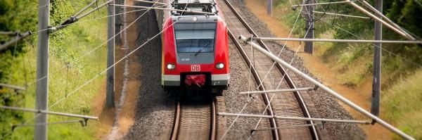 """""""S-Bahn Knotenpunkt muss kommen!"""" Gemeinsame Pressemitteilung der SPD Düsseldorf und der SPD im Rhein-Kreis Neuss"""