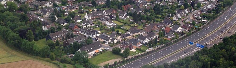 Bund entlastet Länder und Kommunen – Düsseldorf profitiert mit fast 62 Millionen Euro pro Jahr!
