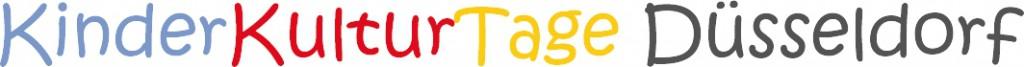 kinderkulturtage_logo