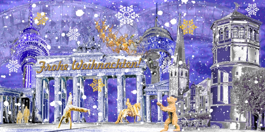 Frohe Weihnachten Berlin.Frohe Weihnachten Und Ein Gutes Neues Jahr Andreas Rimkus Mdb