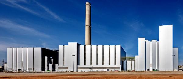 Inbetriebnahme des Heizkraftwerks Fortuna in Düsseldorf ist ein regionaler Meilenstein für die Energiewende!