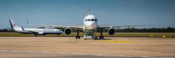 Koalition fordert Nachbesserungen bei EU-Agentur für Flugsicherheit