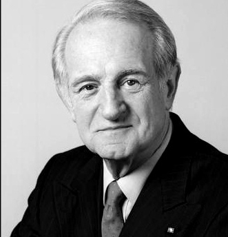 10. Todestag von Johannes Rau - Verständigung, Integration und Mitmenschlichkeit.