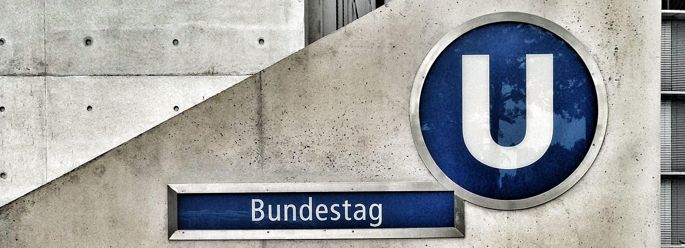 Heute im Bundestag beschlossen: Schluss mit der Ausbeutung in der Fleischindustrie!
