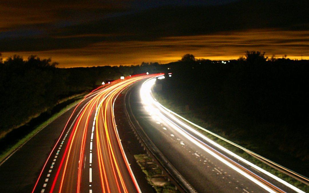 Fahrverbote verhindern – Autoindustrie und Landesregierung in der Pflicht!