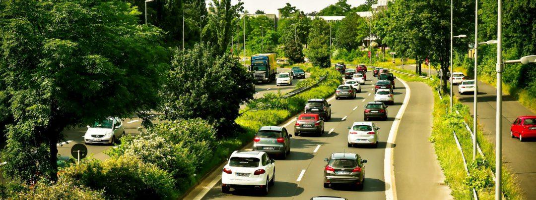 Persönliche Erklärung zur 2./3. Lesung eines Ersten Gesetzes zur Änderung des Infrastrukturabgabengesetzes