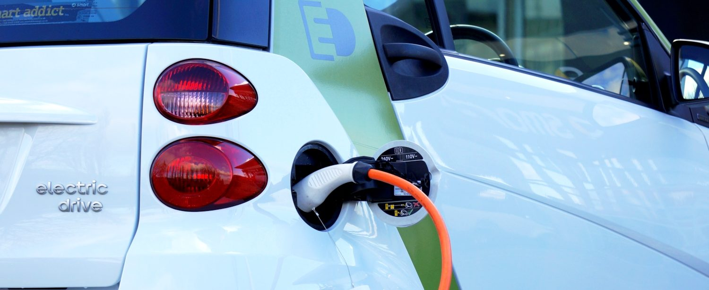 Ist die Zukunft der Mobilität elektrisch?