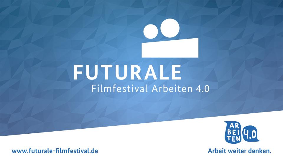 Futurale Filmfest zu Gast in Düsseldorf