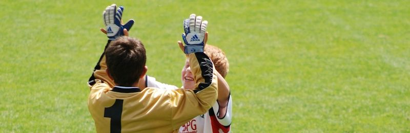 Bundesregierung beschließt Reform der Sportanlagenlärmschutzverordnung: Düsseldorfer Sportvereine profitieren von der sportfreundlichen Weiterentwicklung des Lärmschutzes!