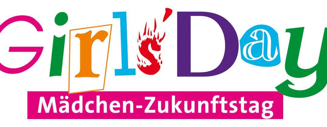 Jetzt bewerben: Girls' Day 2018 – Mädchen-Zukunftstag am 26.04. in Berlin bei der SPD Bundestagsfraktion