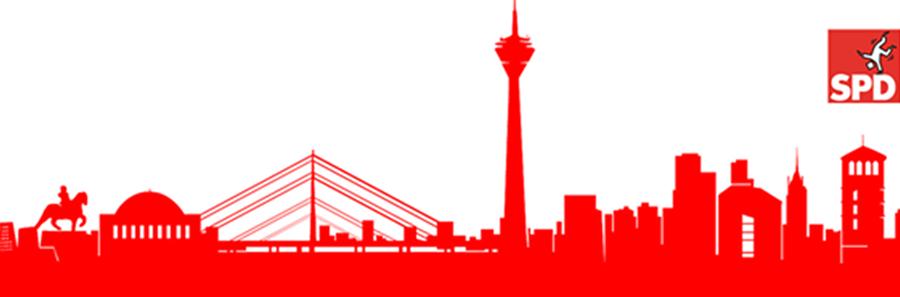 Zum Beschluss des SPD Parteitages in Bonn zu der Aufnahme von Verhandlungen zu einer GroKo