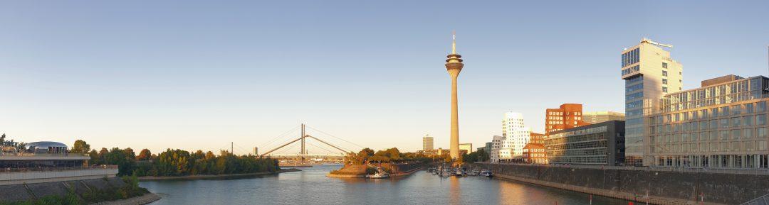 Beschluss im Haushaltsausschuss: Bund stellt 41,5 Millionen Euro bereit und macht Weg für eine Düsseldorfer Bewerbung zur Errichtung des Deutschen Foto-Instituts in der Stadt frei!