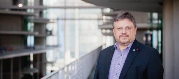 Änderung des Infektionsschutzgesetzes: Erklärung von Andreas Rimkus zum Abstimmungsverhalten im Deutschen Bundestag