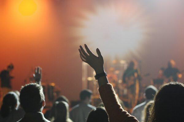 Update: Ab sofort Online-Registrierung für Wirtschaftshilfen für Kulturveranstaltungen möglich! /// Umfassende Förderungen für die Düsseldorfer Kulturszene durch den Bund: Kultursommer 2021, Sonderfonds für Kulturveranstaltungen und Auszeichnung des Lilienfeld-Verlags mit dem Deutschen Verlagspreis